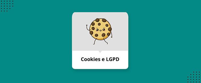cookies-lgpd-protecao-de-dados.jpg