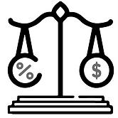 direito-tributario.png