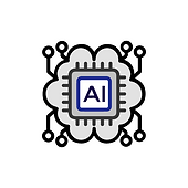 Inteligencia Artificial.png