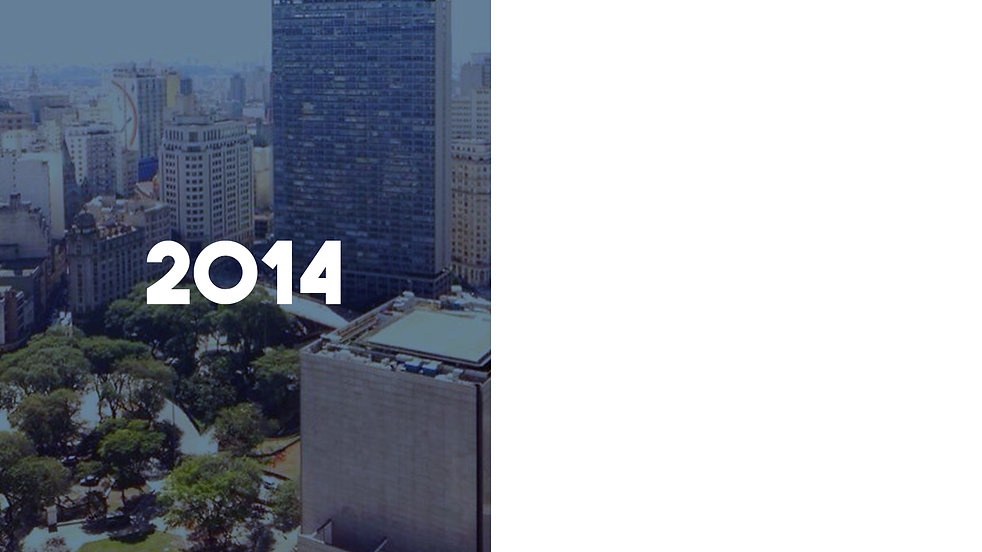 2014-claudio-dias-batista-escritorio-sp.