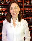 Fabiana-Fiuza-dias-batista-advogados