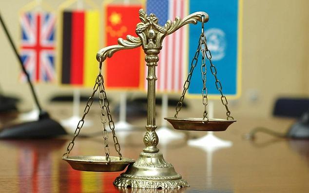 direito-internacional-onu-empresas