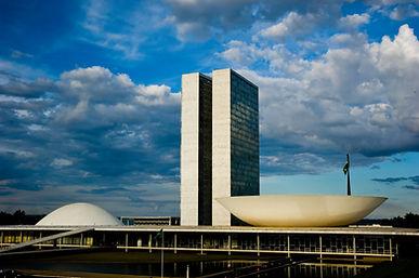 advogado-brasilia