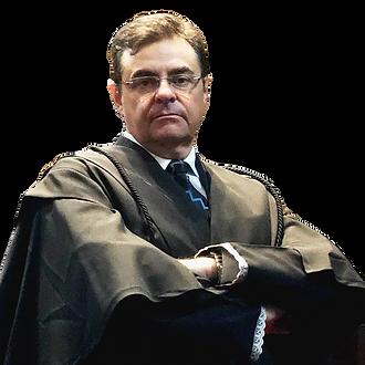 Claudio Dias Batista Advogado