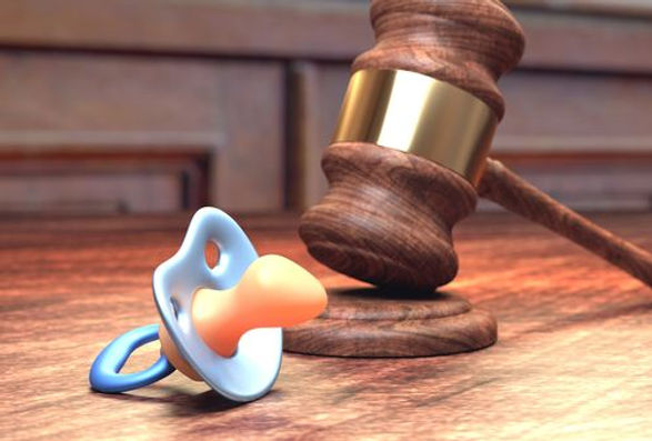 pensão-alimentícia-advogados