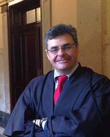 sustentação-oral-advogado