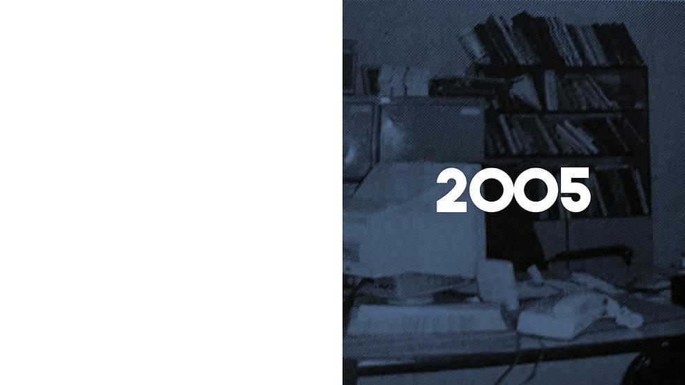2005-claudio-dias-batista-escritorio.jpg