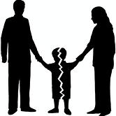 divorcio-direito-familia-advogados.png