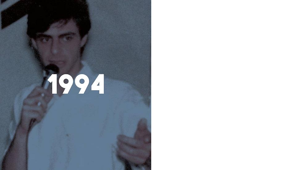 1994-claudio-dias-batista-advogados.jpg