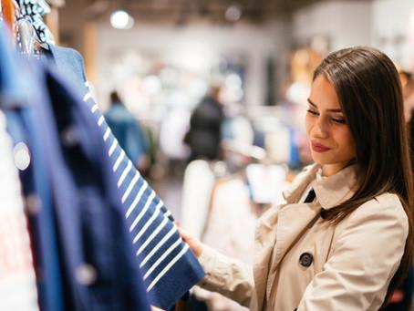 Você já foi vítima do desvio produtivo do consumidor?