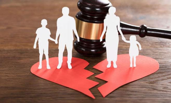 divorcio-advogados