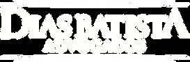PT-LOGO-DIAS-BATISTA.png