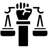 direito-trabalho.png