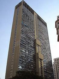 Advogados Trabalhista em São Paulo