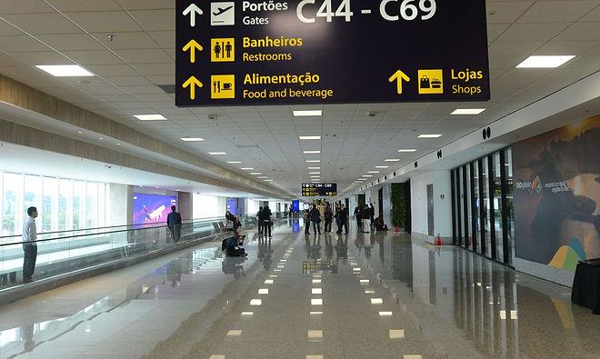 embarque aeroporto.jpg