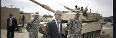 George Bush in Iraq 2.png