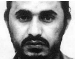 Abu Musab al-Zarqawi.png