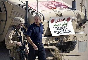 George Bush in Iraq Hummvee.png