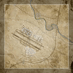 Tallil_Outskirts_Minimap v1.1 Map