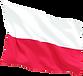 Poland Flag.png