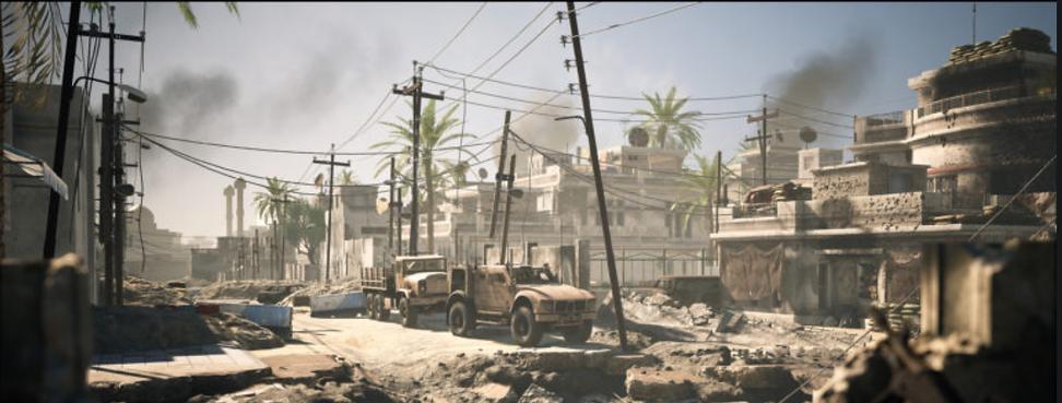 Fallujah Street Scene.png