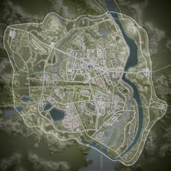 Narva_Minimap_Alpha_V10 v1.1 Map