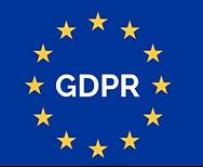 GDPR Logo.png