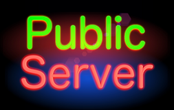 Public Server logo.png