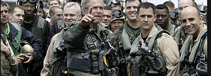 George Bush in Iraq.png