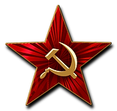 Russian Star.png