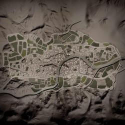 Sumari_minimap_V6 v1.1 Map