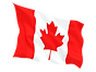 Canadian Flag 2.png