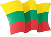 Lithuania Flag.png