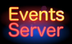 Events Server Large.png