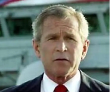 George Bush.png