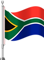 South Africa Flag.png