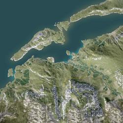 Skorpo_minimap v1.1 Map