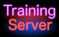 Training Server Large.png