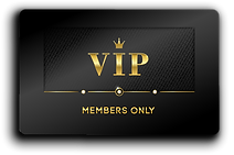 VIP Members only.png