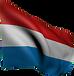 Netherlands Flag.png