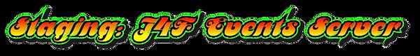 Events Server logo.png