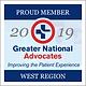gna_W_membership_banner_250x250.png