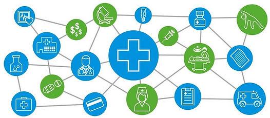 The-Healthcare-Journey-1.jpg