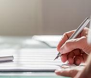 Medical insurance claims and reimbursement