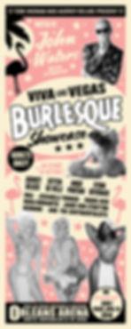 VLV Burlesque 2019 .jpg