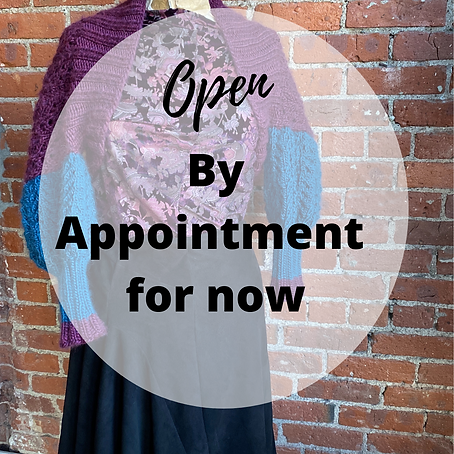 Open by Appointment for now.png