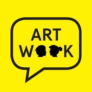 ARTWANK PODCAST
