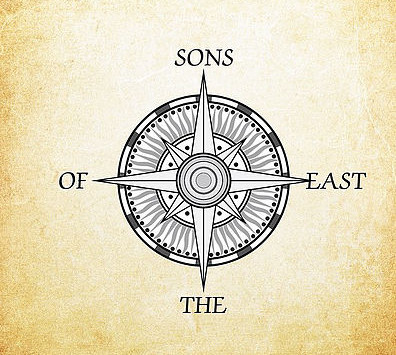 IMPASSE to feature music from Sons Of The East - February 10th, 2015