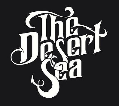 IMPASSE to feature music from The Desert Sea - February 3rd, 2015