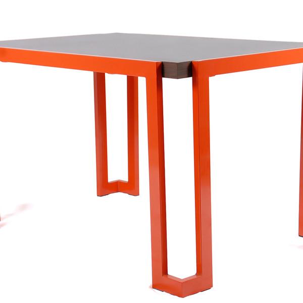 Custom Furniture Fabrication